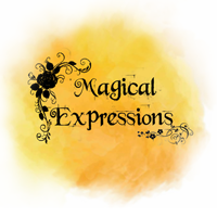Magical Expressions